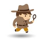 detective-enfant